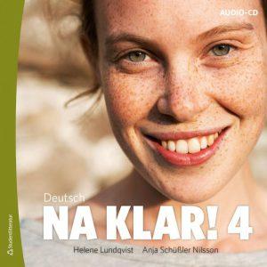 Wildfang-Taos-Music-CD-Veröffentlichung-Na-Klar-Studentlitteratur-sverige-Schweden-Audioaufnahmen