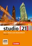 cover_ebook_studio_21_110px