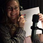 Wildfang-Liber-Alles-Deutsch-8-TAOS-Music-Sprache-lernen-Angelina-Geisler-Audioaufnahmen-Tonstudio-Sprachkabine