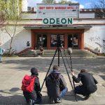 Wildfang-Videoproduktion-Cornelsen-Verlag-DaF_Deutsch-als-Fremdsprache-Odeon-Kino-Berlin-Schöneberg-2