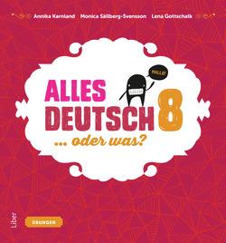 Alles-Deutsch-8