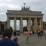 Wildfang-Video-Produktion-Panorama-A2-Cornelsen-Verlag-Berlin-Brandenburger-Tor