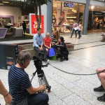 Wildfang-Video-Produktion-Panorama-A2-Cornelsen-Verlag-Berlin-Potsdamer-Platz-Arkaden