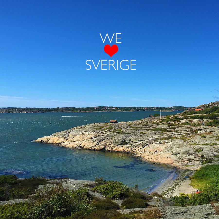 Wildfang-Helena-Ekre-Scheder-Sverige-Videoproduktion-Berlin