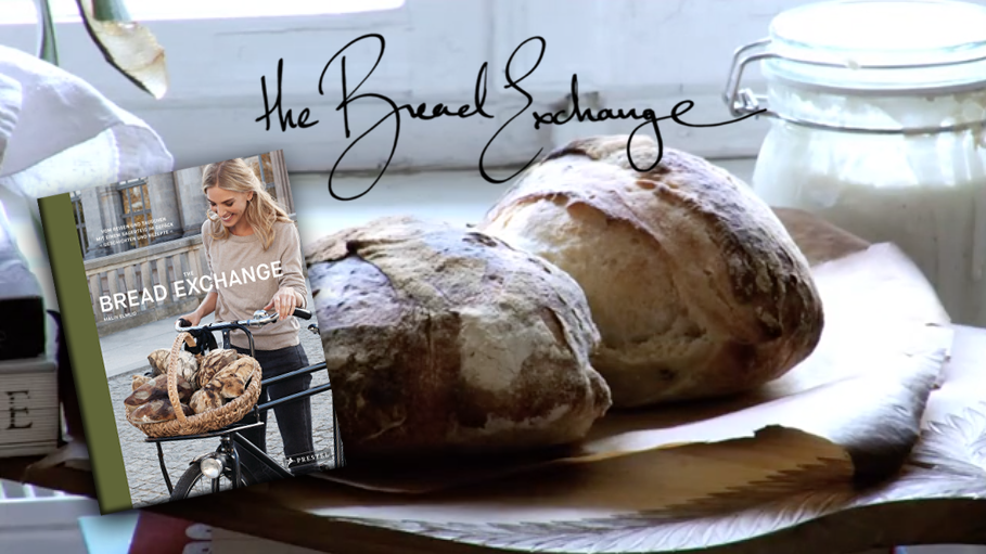 The-Bread-Exchange-Wildfang-Malin-Elmlid-Helena-Ekre-Schitt